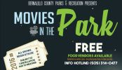 movies in the park featured image