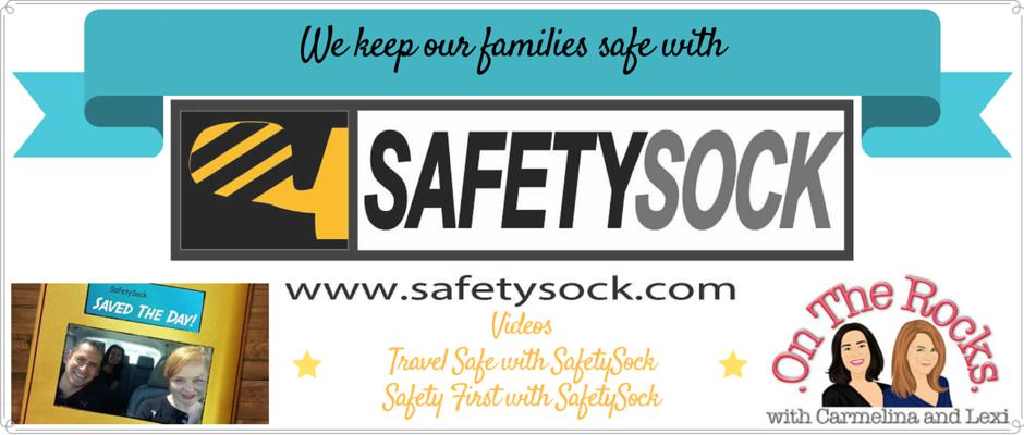 SafetySock Partners