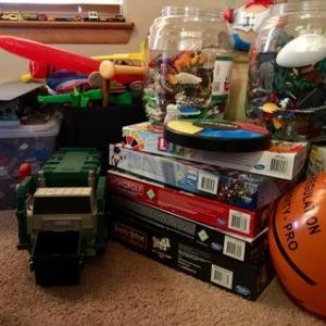 toys-in-the-corner