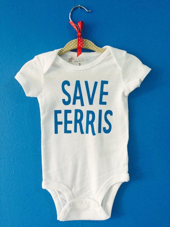 otr_baby_ferris