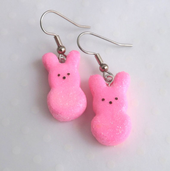 otr_easter_peep_earrings
